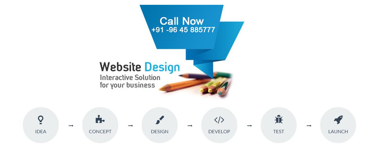 Sarangitech Solutions Alappuzha Website Design Web Hosting Logo Designers Software Development Web Design And Development Point Of Sale And Custom Software Development Logo Brochure And