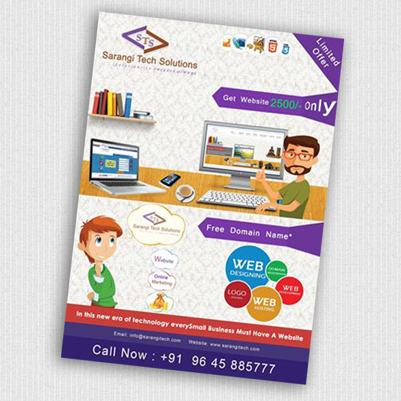 software website development company kerala alappuzha