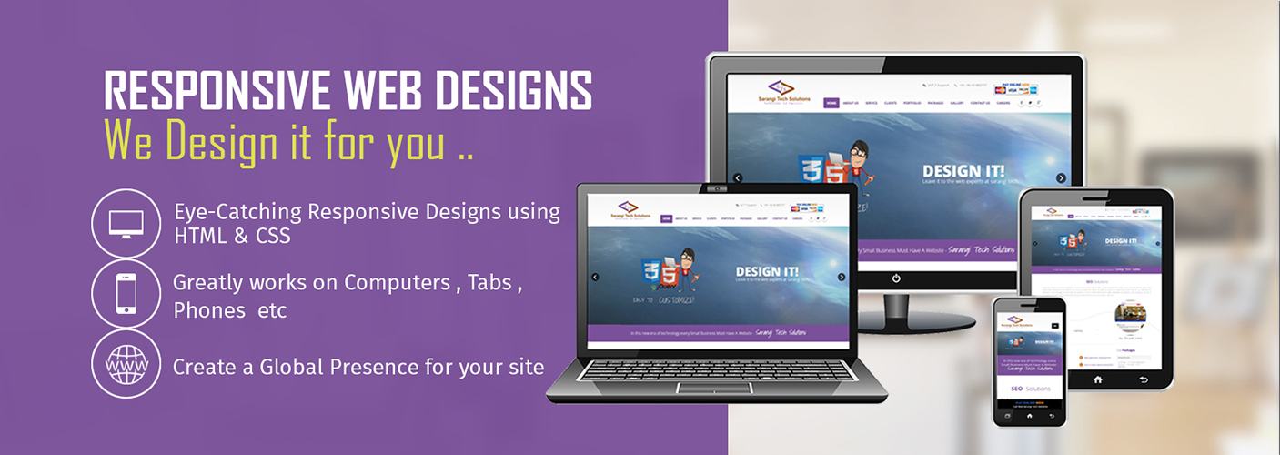 Website Designing Alappuzha